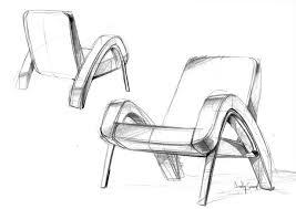 oxoye chair by dzmitry samal tuvie