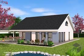 Wie Ein Haus Kaufen Einen Bungalow Bauen Preise Anbieter Infos