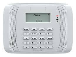 Alarm Systems by First Priority Alarm Systems Inc Oklahoma City Ok 73189 Yp Com