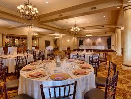 wedding venues in temecula temecula ca wedding venues wedding venues