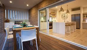 outdoor kitchen ideas australia creating the outdoor alfresco