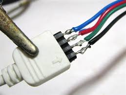 wiring and connections step by step guide how to install