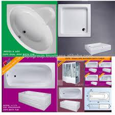 square shower bathtub square shower bathtub suppliers and square shower bathtub square shower bathtub suppliers and manufacturers at alibaba com