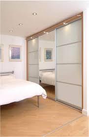 Sliding Doors For Bedroom Bespoke Sliding Doors Sliding Wardrobe Doors Design And