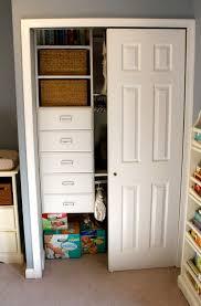 walmart closet organizer systems home design ideas