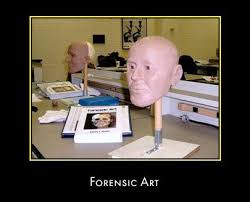 104 best forensic art images on pinterest forensic anthropology