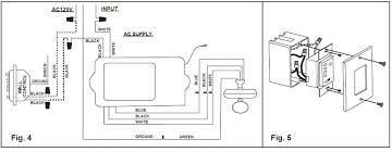 hampton bay ceiling fan pull switch wiring diagram integralbook com