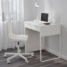 desk small laptop desk white office desk desks small corner desk
