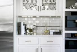 kitchen enrapture where to buy cheap kitchen cabinets fearsome