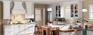 used kitchen cabinets nc kitchen cabinets bathroom vanities greensboro carolina nc