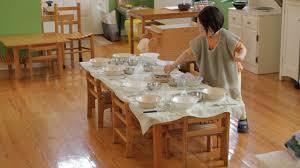 Montessori Weaning Table Gallery U2014 Montessori Guide