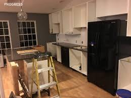 Kitchen Kitchen Makeovers Custom Kitchen Cabinets Small Kitchen