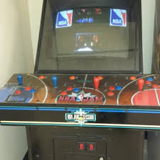 Nba Jam Cabinet All Clean Coin Laundry 36 Photos U0026 35 Reviews Laundromat