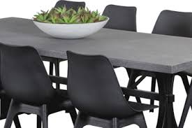 Outdoor Furniture Joondalup - outdoor dining sets outdoor dining furniture segals outdoor