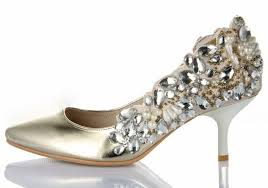 wedding shoes tips tips and ideas for choosing the most amazing wedding shoes
