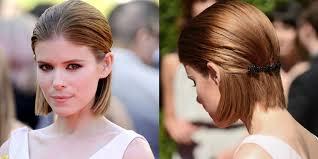 Praktische Kurzhaarfrisuren Damen by Kurzhaarfrisuren Für Damen Einige Beliebte Und Trendige Haarschnitte