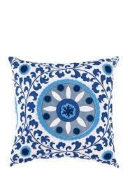 25 best all things blue images on pinterest pillow fight color
