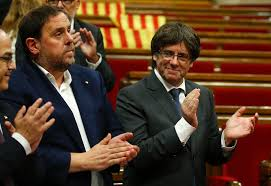 catalonia independence bid can any side emerge as winner fox news