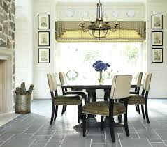ethan allen kitchen table ethan allen dining room tables shop dining room tables kitchen round