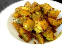 cuisiner le patisson pâtisson persillé recette de cuisine alcaline