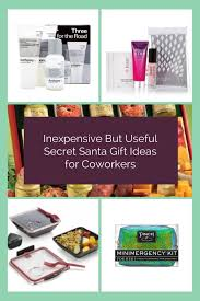 177 best christmas gifts for employees images on pinterest