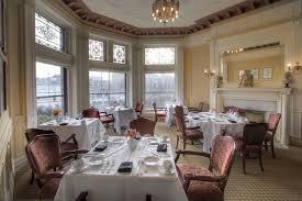 Luxury Restaurant Design - https www michigan org sites default files tease