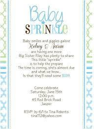 what is a sprinkle shower 34 best baby showers images on baby shower