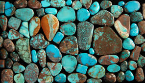 turquoise gemstone the history of turquoise your jeweler