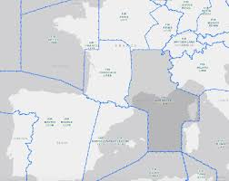 bureau air marseille marseille acc map international ops 2018