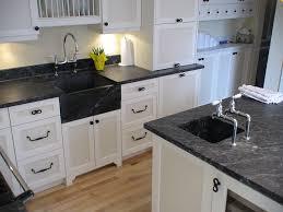 Philadelphia Soapstone Soapstone Countertops Design Kitchen Soapstone Countertop Appeal