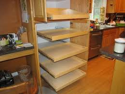 built in cabinets for sale kitchen pantry built in cabinet ideas adjustable shelving cabinets