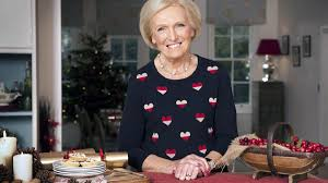 bbc two mary berry u0027s absolute christmas favourites