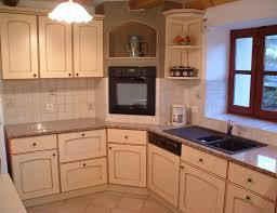 cuisine ref gévaudan meubles husson