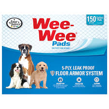 150 amazon black friday tv amazon com four paws wee wee pet training and puppy pads 150