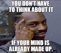 Philosophical Memes - philosophy imgflip