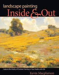 amazon com oil painting books
