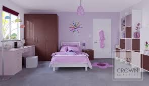 crown living setia alam waterline bedroom inspired bedrooms rialto