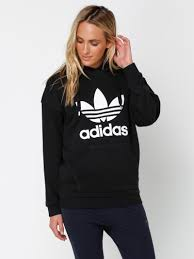 women u0027s hoodies available online women u0027s clothing glue store
