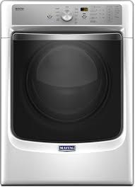 Dryer Not Drying Clothes But Is Heating Maytag Med8200fc Med8200fw Mgd8200fc Mgd8200fw Dryer Review