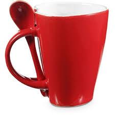 heart shaped mugs that fit together best 25 custom printed mugs ideas on coffee mug