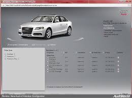 audi a3 configurator build your own audi a3 2018 2019 car release and reviews