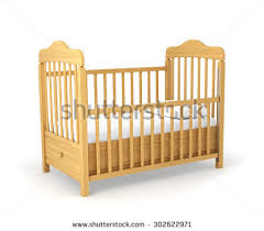 baby bed stock images royalty free images u0026 vectors shutterstock