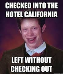 Meme Hotel - hotel hotels hospitality customer service guest services