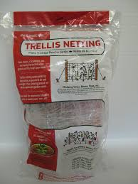 american nettings ky garden supplies