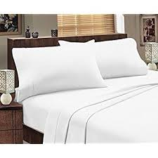mayfair linen hotel collection 100 cotton