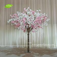 cherry blossom decor cherry blossom decorations cherry blossom centerpieces diy decor