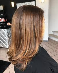 light golden brown hair color awesome hairstyles delightful dark and light golden brown hair color