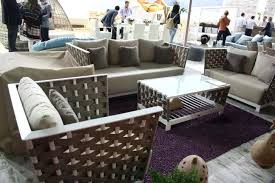 Patio Clearance Furniture Outdoor Modern Outdoor Furniture Outside Table And Chairs Patio
