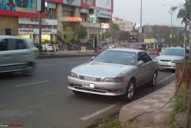 lexus gs300 for sale leicestershire supercars u0026 imports hyderabad page 56 team bhp
