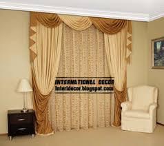 luxury drapery interior design top catalog of luxury drapes curtain designs for living room